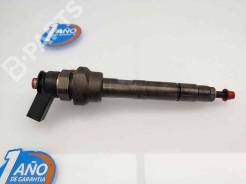 Injektor BMW 3 (E90) 318 d 779844604 , 0445110289   33989416