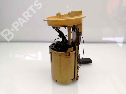 Benzinpumpe AUDI A3 (8P1) 2.0 TDI 16V 1K0919050B | 228235013002 | 34463511