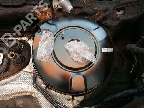 Servofreno AUDI A3 Sportback (8PA) 2.0 TDI 16V (140 hp) 1K1614105AQ |