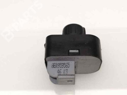 Mando AUDI A3 (8P1) 2.0 TDI 16V 8E0959565   34463510