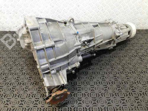 KXR | Boîte de vitesse manuelle Q5 (8RB) 2.0 TFSI quattro (180 hp) [2009-2017] CDNB 1709975