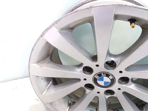 Felge BMW 3 (E90) 318 d 17 PULGADAS   33989341