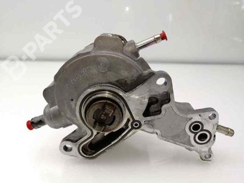 038145209A | Bomba freno A4 (8E2, B6) 1.9 TDI (130 hp) [2000-2004] AWX 7248263