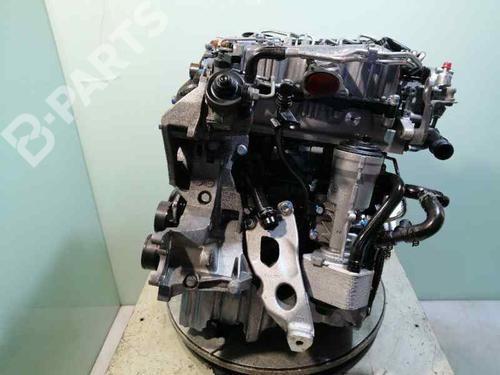 CAG | Motor A4 (8K2, B8) 2.0 TDI (143 hp) [2007-2015] CAGA 5122704