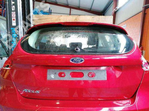 Tampa da Mala FOCUS III 1.6 TDCi (115 hp) [2010-2020] T1DA 2132284