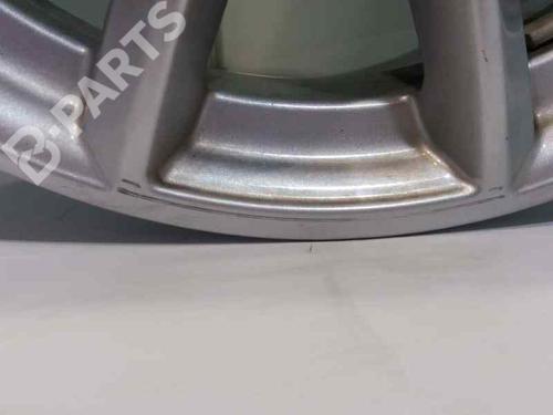 Felge BMW 2 Active Tourer (F45) 218 d 16 PULGADAS | 33989428