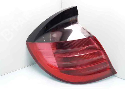 A2038200564 | Piloto trasero izquierdo C-CLASS Coupe (CL203) C 220 CDI (203.708) (150 hp) [2004-2008]  2243947