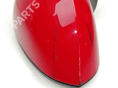 Rétroviseur droite SEAT LEON (1P1) 1.9 TDI 1P1857508M   30192402