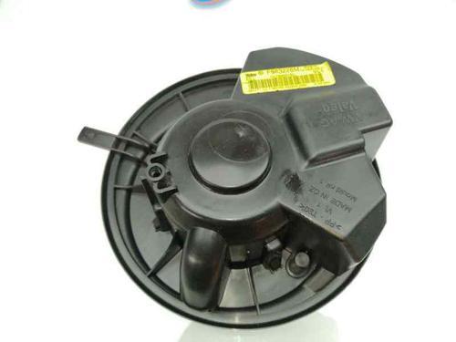 Varmvifte AUDI A3 (8P1) 2.0 TDI 16V 1K1820015C | F983228M | 31283405