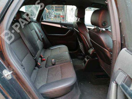 A3 Sportback (8PA) 2.0 TDI 16V (140 hp) [2004-2013] - V780200 36797231