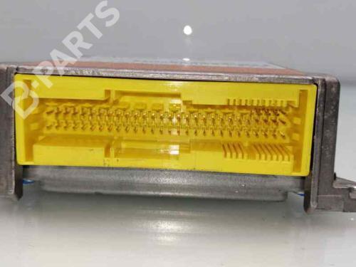 Kollisjonspute styreenhet AUDI A3 (8P1) 1.9 TDI 8P0959655D | 0285001700 | 29746338