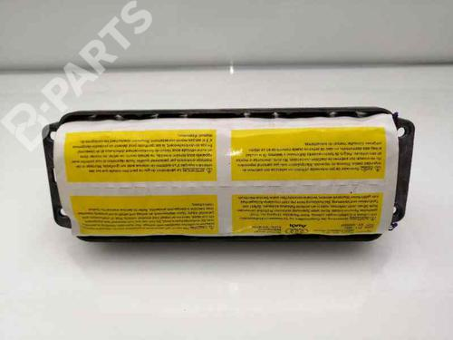 Passasjer kollisjonspute AUDI A3 (8P1) 1.9 TDI 8P0880202 | 35470998