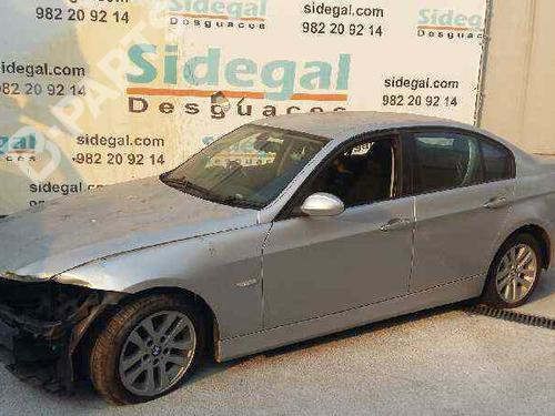 BMW 3 (E90) 320 d (177 hp) [2007-2010] 30195405