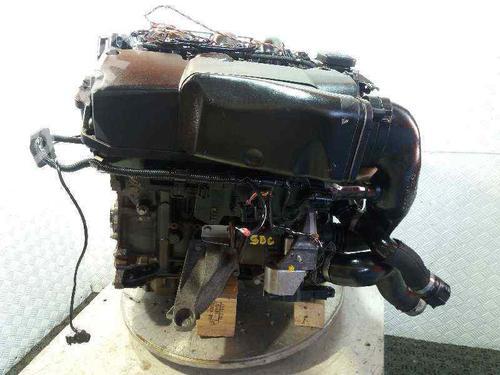 N47D20C | Motor 1 (E87) 118 d (122 hp) [2004-2007] N47 D20 C 2657273