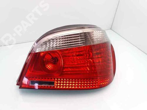 Farolim direito BMW 5 (E60) 530 d 7165738 | 38756630