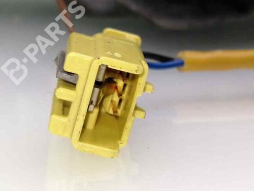 Passasjer kollisjonspute AUDI A3 (8P1) 1.9 TDI 8P0880202 | 35470999