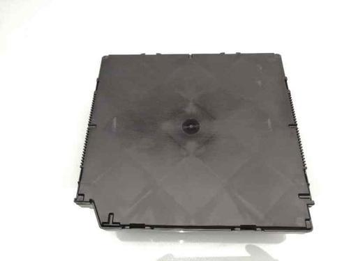 Module électronique SEAT LEON (1P1) 1.9 TDI 5K0937086C | 5WK50055A | 30182356