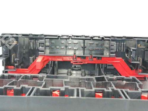 Sikringsdose/Elsentral AUDI A3 (8P1) 2.0 TDI 8P0907279F , F005V00519 | 31328410
