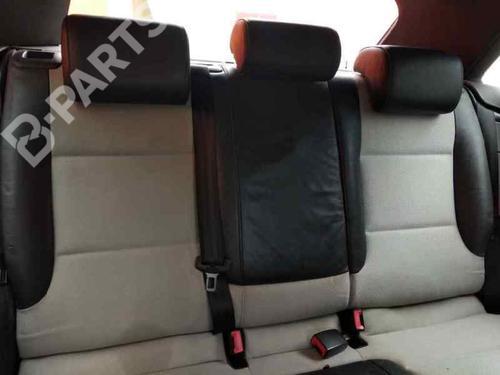 Stol bak AUDI A3 (8P1) 1.9 TDI  27478097