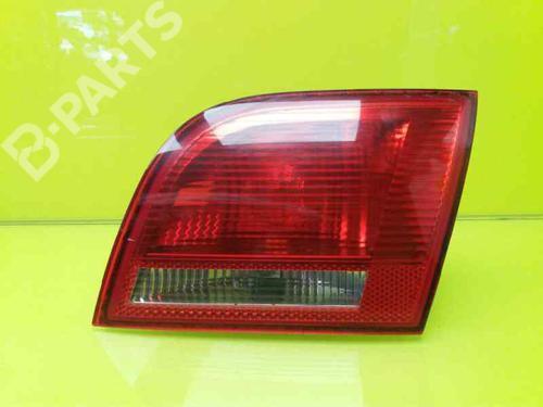 Right Taillight 8P494509412S , 8P4945094 | AUDI, A3 Sportback (8PA) 2.0 TDI 16V(5 doors) (140hp) BKD, 2004-2005-2006-2007-2008-2009-2010-2011-2012-2013 25241382