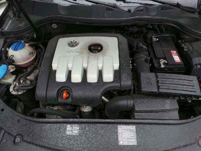 El Lève vitre moteur avant gauche VW Passat 3 C Lève-vitres 1k0959701q 1k0959793m