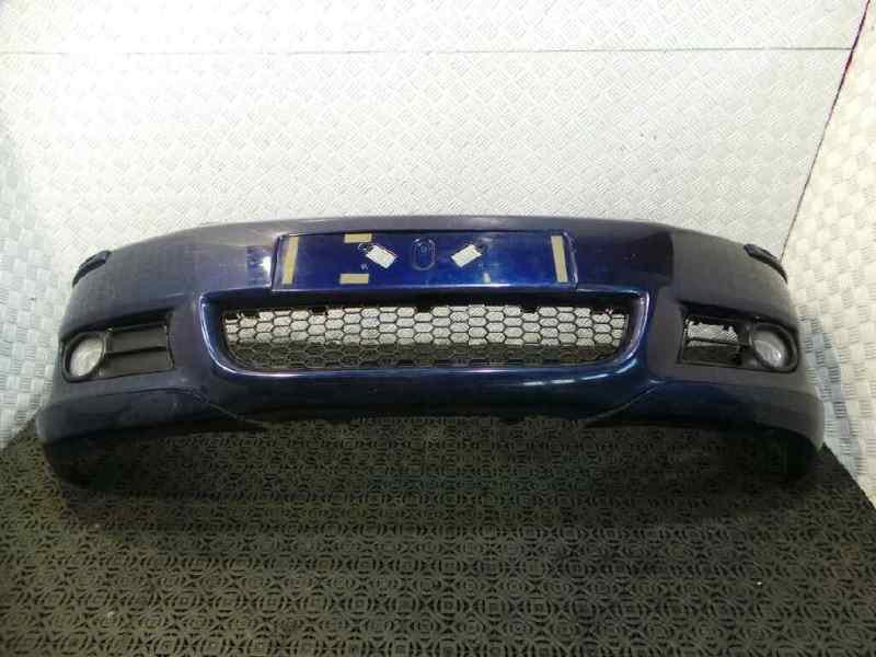 Stoßfänger Stoßstange vorne für Toyota Corolla EE10