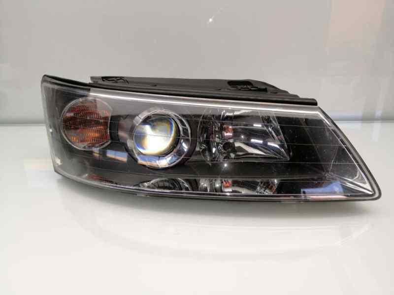 Tailgate Brake Tail Light 3rd Stop Lamp For Renault Master Van X62 2010~2018