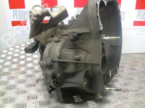 21.42-7391395   Caixa velocidades manual MAREA (185_) 1.9 JTD 110 (185AXT1A) (110 hp) [2000-2002]  608676
