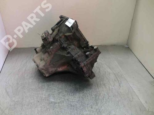 L23528140333 | 94397 | Caixa velocidades manual NEON (PL) 2.0 16V (133 hp) [1994-1999]  1166635