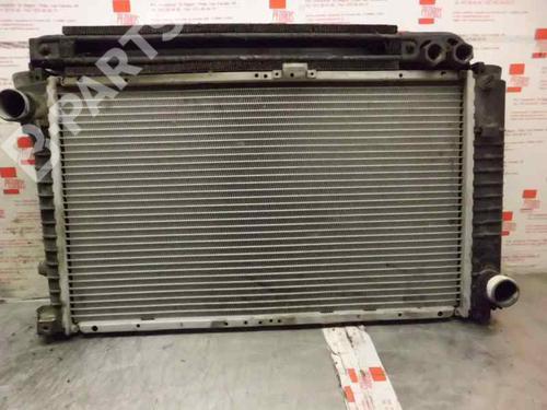 Radiador de água BMW 5 (E34) 535 i  17875295