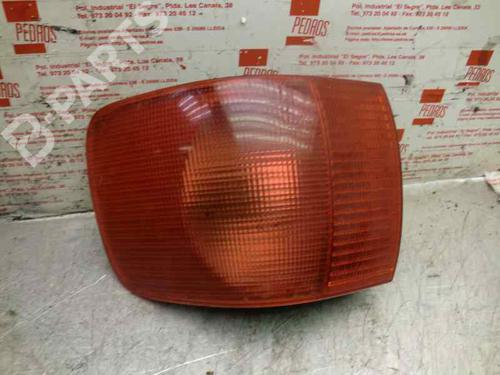 8A0945218B Right Taillight 80 (8C2, B4)   213030