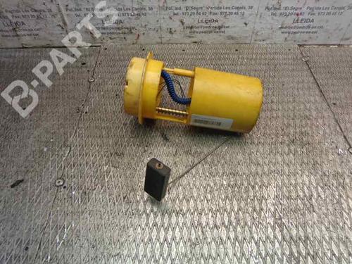 Bensinpumpe XSARA PICASSO (N68) 1.6 HDi (90 hp) [2005-2011] 9HX (DV6ATED4) 1619366