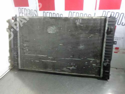 Wasserkühler A6 (4A2, C4) 2.5 TDI (140 hp) [1994-1997]  2218209