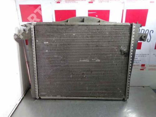 Radiador de água BMW 5 (E28) 528 i 47321 | 17875290