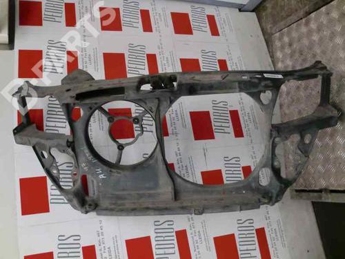 114790   Frontplate/Frontkurv A4 Avant (8D5, B5) 1.9 TDI (110 hp) [1996-2001] AFN 1230585