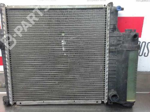 Radiador de água BMW 3 Compact (E36) 318 ti  13781988