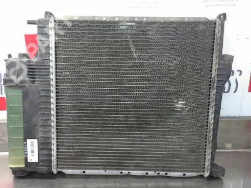 Radiador de água BMW 3 Compact (E36) 318 ti  13781989