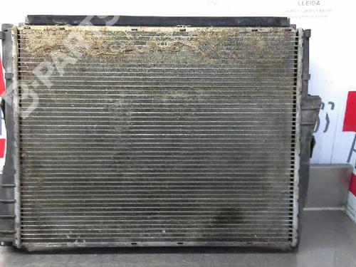 Radiador de água BMW 3 (E46) 320 d  8343280