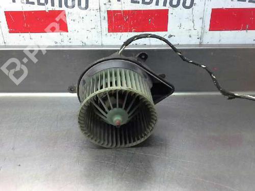 Varmvifte XSARA (N1) 1.6 i (88 hp) [1997-2000] NFZ (TU5JP) 742571