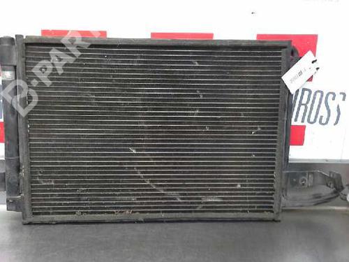 Kondensator Klimaanlage A3 (8P1) 2.0 FSI (150 hp) [2003-2008] AXW 610319