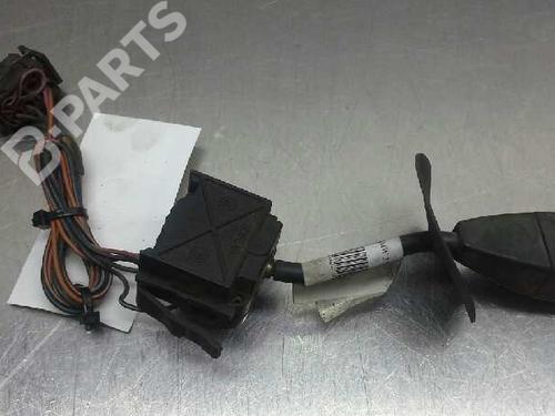 ... | 1939 | Comutador 3 (E36) 325 tds (143 hp) [1993-1998]  1560987