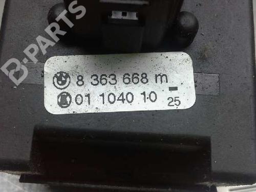 Comutador BMW 3 Touring (E46) 320 d 8363668M   8343242