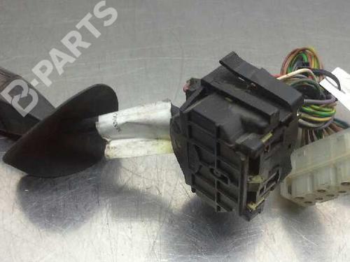 ... | 1942 | Comutador 3 (E36) 325 tds (143 hp) [1993-1998]  1560988