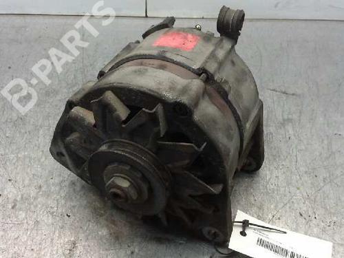0120469822 | Generator 80 (8C2, B4) 2.3 E (133 hp) [1991-1994] NG 245538