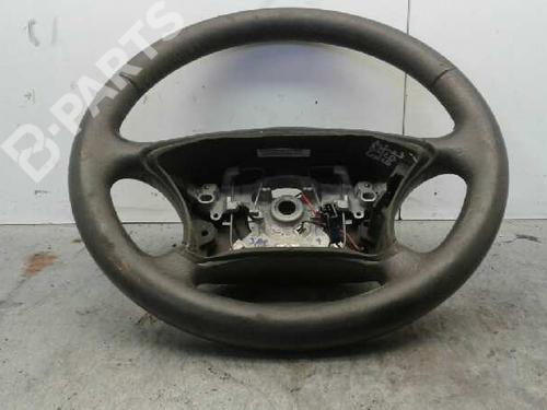 Ratt XSARA PICASSO (N68) 2.0 16V (136 hp) [2003-2012] RFN (EW10J4) 742820