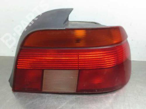 Farolim direito BMW 5 (E39) 530 d 63216900210 | 13782160