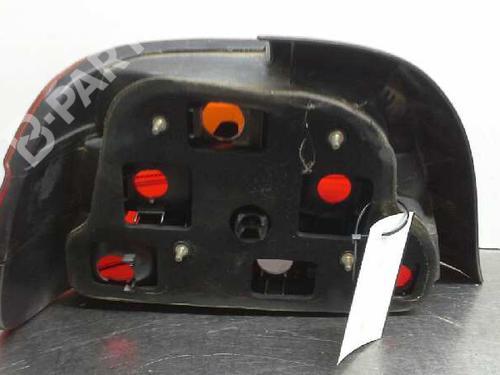 Farolim direito BMW 5 (E39) 530 d 63216900210 | 13782161