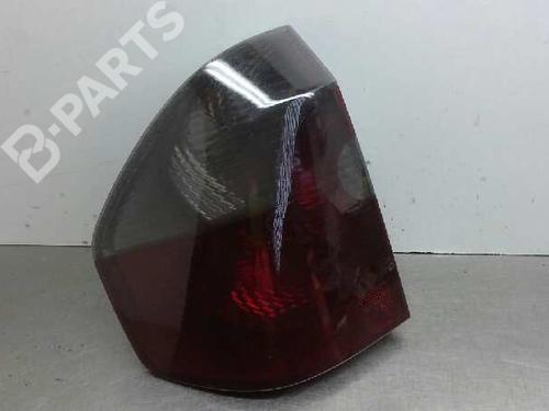 63213420203 | Farolim esquerdo X3 (E83) 2.0 d (150 hp) [2004-2007] M47 D20 (204D4) 705588