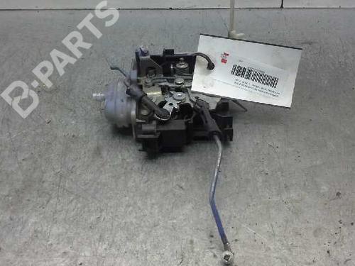 Front Right Lock A3 (8L1) 1.9 TDI (110 hp) [1997-2001] AHF 1027466