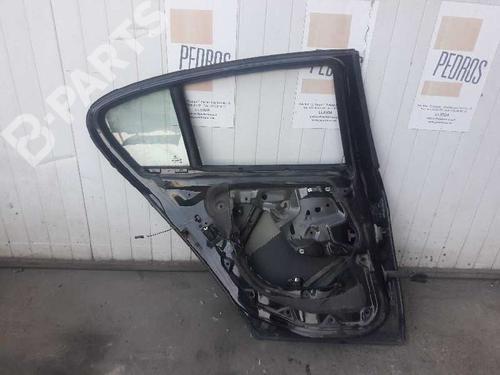 Porta trás esquerda BMW 1 (E87) 120 d  8343682